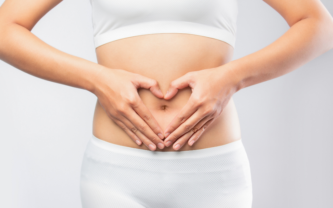 12 Fun Facts About Probiotics