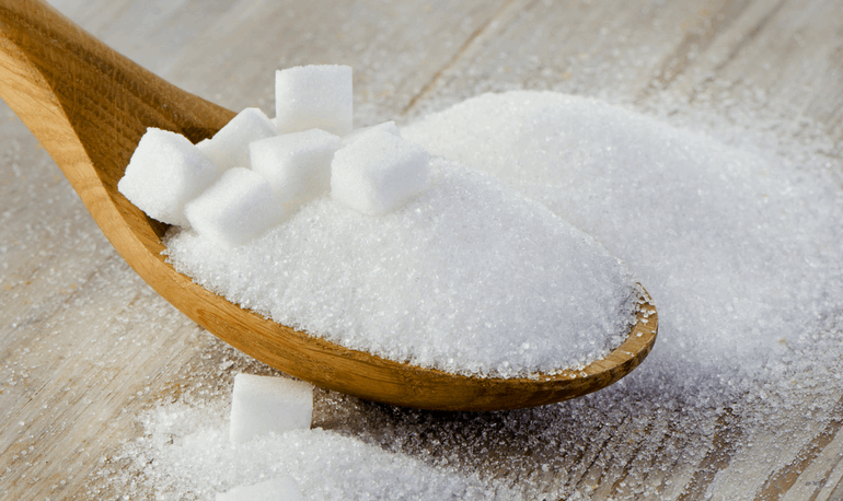 What Happens To Your Body When You Stop Eating Sugar?