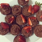 Cacao-Cup-Cakes-980x1171 (1)