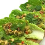 Chicken-and-Lettuce-Tacos-1080x675