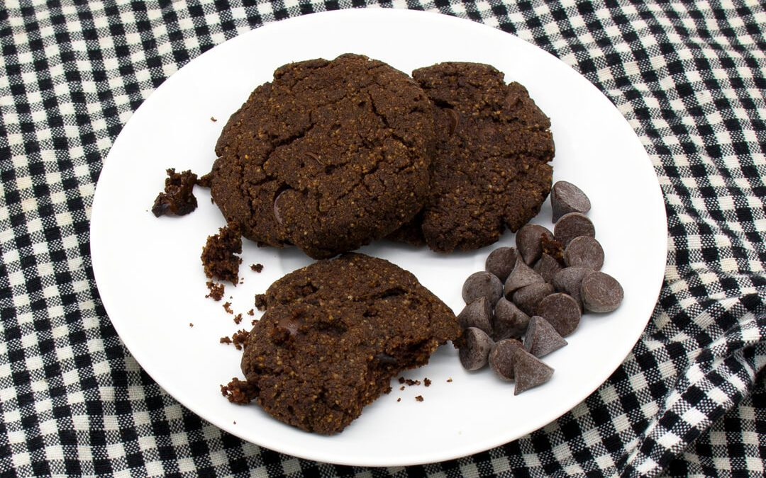 Double_Choc_Chip_Cookies-1-1080x675