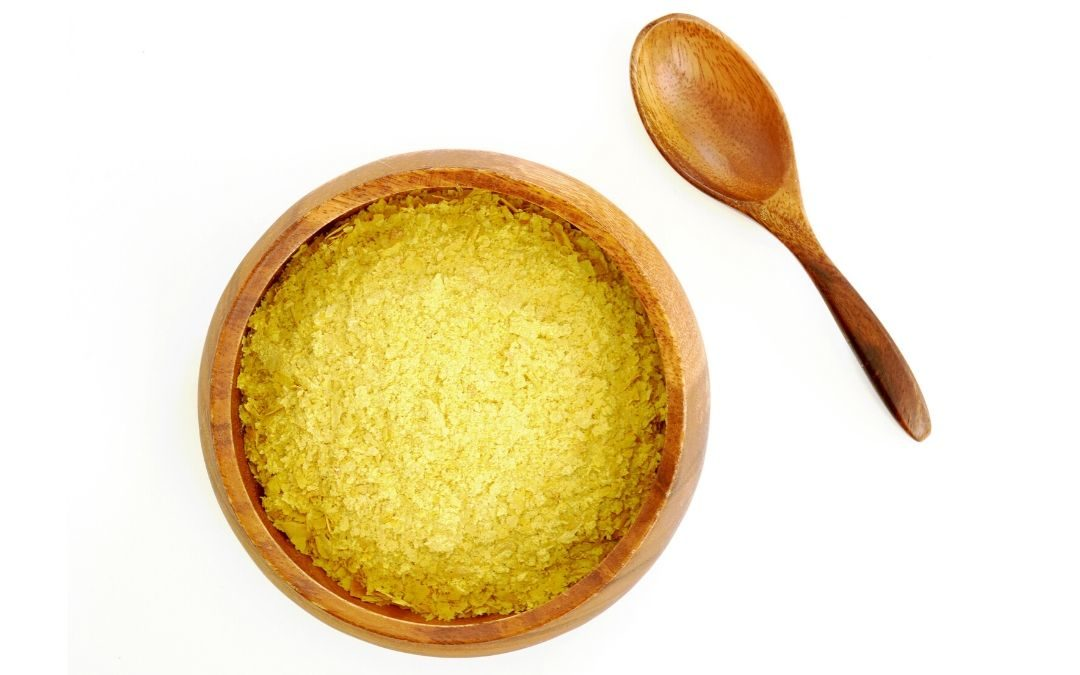 Nutritional Yeast: To Eat or Not to Eat?